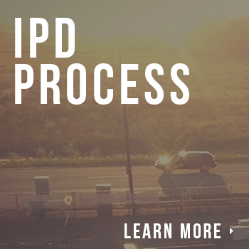 ipd_process_web