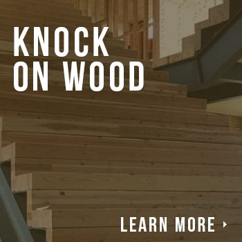 knock_on_wood_site
